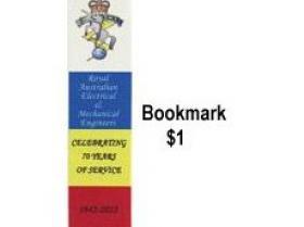 Bookmark RAV