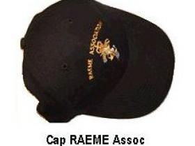 Cap 2 RAV