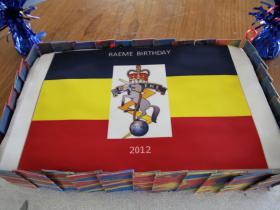 RAEME Birthday 2012-1