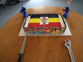 RAEME Birthday 2012-2