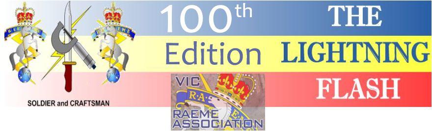 RAV Banner Logo