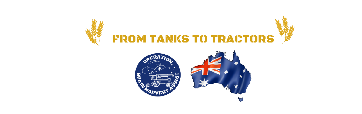 TankstoTractors